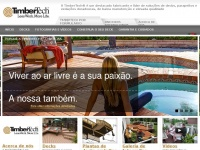 timbertech.pt