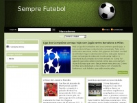 semprefutebol.blogspot.com