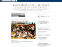 basquetebolconimbricense.blogspot.com