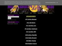 nbalakeers-blog.blogspot.com