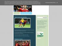 futebolnogelo.blogspot.com