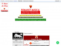 romancemusical.blogspot.com