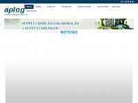 APLOG - Associação Portuguesa de Logística