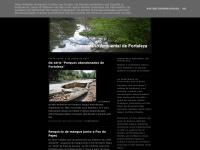 inventarioambientalfortaleza.blogspot.com