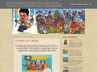 acordacordel.blogspot.com