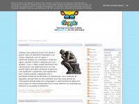 incomuniq.blogspot.com