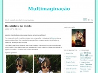 multimaginacao.wordpress.com