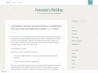 fotomix.wordpress.com