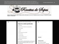 receitasdesopas.blogspot.com