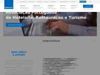 aphort.com