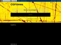cgfilmes.blogspot.com