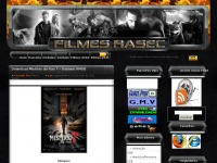 filmesrasec.blogspot.com
