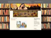 purainspiracao2009.blogspot.com