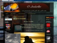 andarilhomago.blogspot.com