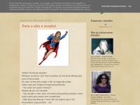 ow-baralho.blogspot.com