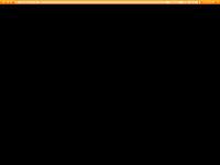 rachelrochaomena.blogspot.com