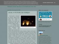 pastoralmir.blogspot.com