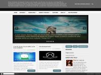 superjotablog.blogspot.com