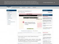 jrestauracao.blogspot.com
