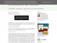 juninhoacura.blogspot.com