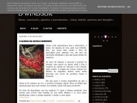 diegowindsor.blogspot.com