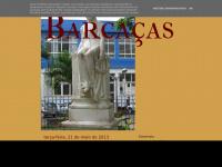 barcacas.blogspot.com