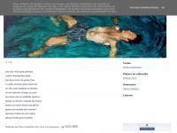 acordarumdia.blogspot.com