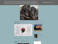corpodecorcel.blogspot.com