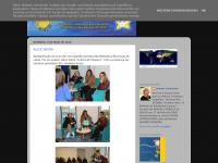leonorlourenco.blogspot.com