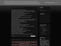 goticopoemas.blogspot.com