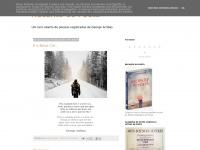 bloggeorgearribas.blogspot.com