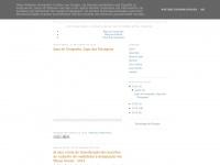 ataksuburbano.blogspot.com