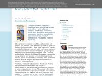 lercomereamar.blogspot.com