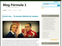 theformula1.wordpress.com