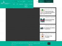 sppneumologia.pt