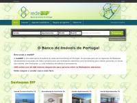 redebip.com