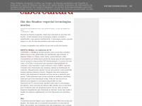 ciber-cultural.blogspot.com