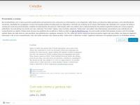 celulite.wordpress.com