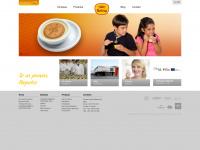 docereina.com