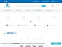 expressmedicalstore.com.br