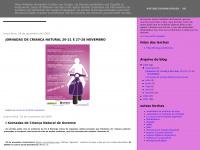 lerchas.blogspot.com