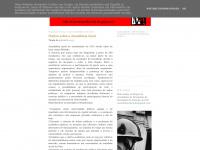 assembleiafilosofia.blogspot.com