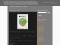 aguaslimpas.blogspot.com