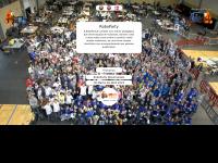 roboparty.org