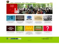 25abril.org - Associação 25 de Abril