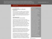 fragale.blogspot.com