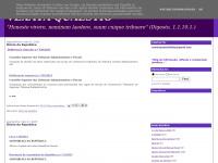 vexataquaestio.blogspot.com