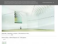 d-arco.blogspot.com