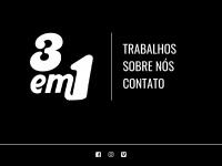 3em1.com.br