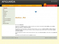 apiguarda.com